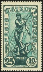 MiNr. 279