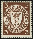 MiNr. 289 x