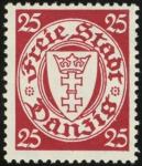 MiNr. 294 x