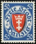 MiNr. 296 x
