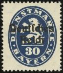 MiNr. 38