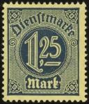 MiNr 31