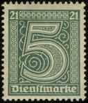 MiNr. 16