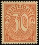 MiNr. 20
