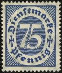 MiNr 69