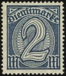 MiNr. 70