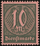 MiNr. 71