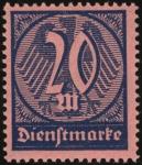 MiNr 72