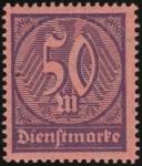 MiNr. 73