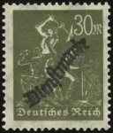 MiNr. 76