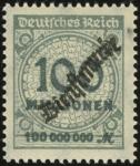 MiNr. 82
