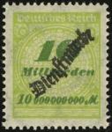 MiNr. 86