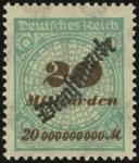 MiNr. 87