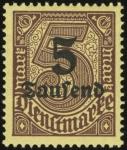 MiNr. 89