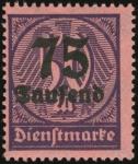 MiNr. 91