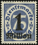 MiNr. 96