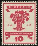 MiNr. 107