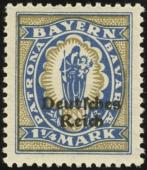 MiNr 130