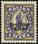 MiNr. 132