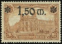 MiNr. 117
