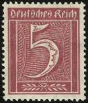 MiNr. 158