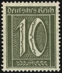 MiNr. 159 b