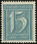 MiNr. 160