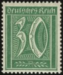 MiNr. 162 I