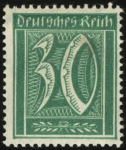 MiNr. 162