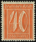 MiNr. 163