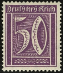 MiNr. 164