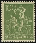 MiNr. 167