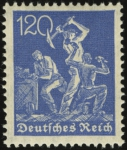 MiNr. 168