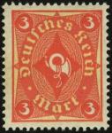 MiNr. 172