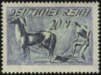 MiNr. 176 a