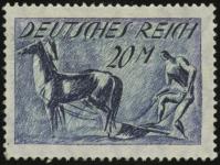 MiNr. 176 b