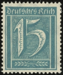 MiNr. 179