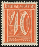 MiNr. 182