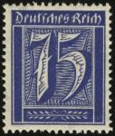 MiNr. 185