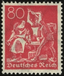 MiNr. 186