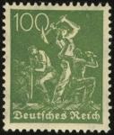 MiNr. 187 a