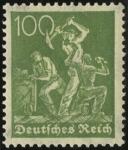 MiNr. 187 c
