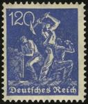 MiNr. 188