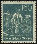 MiNr. 190