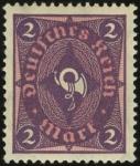 MiNr. 191