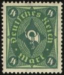 MiNr. 193