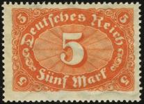 MiNr. 194 a