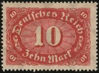 MiNr. 195