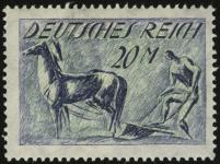 MiNr. 196
