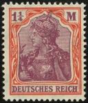 MiNr. 198